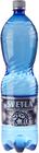 Вода минеральная негазированная Svetla 1,5л