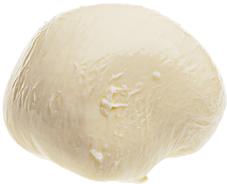 Сыр Моцарелла классическая 44% жир., 150г