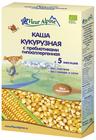 Каша кукурузная Флер Альпин Органик 175г