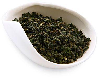 Чай Жасминовый Улун 100г