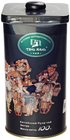 Чай Пуэр листовой экстра 100г