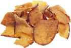Хлебные чипсы ржаные с луком 50г