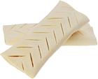 Турновер с сыром и ветчиной 600г