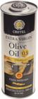 Масло оливковое Extra Virgin Estate 500мл
