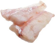 Пикша филе охлажденное ~300г