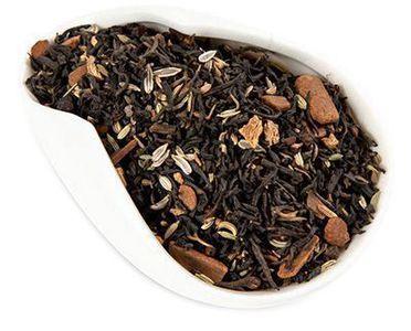 Чай черный Масала 100г