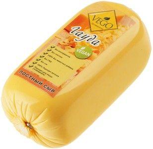 Сыр Гауда постный 400г