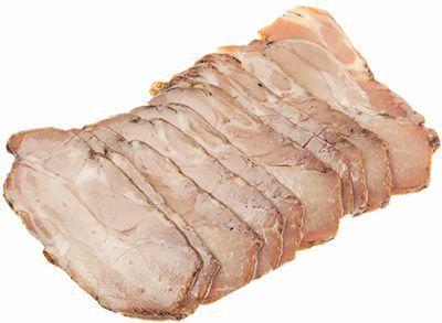 Шейка свиная Премиум 150г