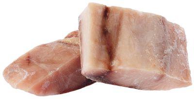 Каранкс филе замороженное ~ 500г