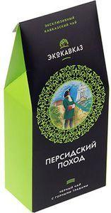 Напиток чайный Персидский поход 50г