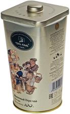 Чай молочный улун экстра 100г