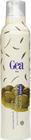 Масло оливковое Extra Virgin спрей 250мл