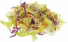 Смесь салатов Феерия 180г