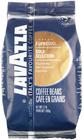 Кофе в зернах Lavazza Gold Selection 1кг