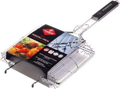 Решетка-гриль для овощей 1шт