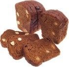 Хлеб Неринга с черносливом, курагой и фундуком 200г