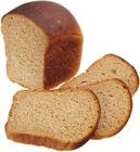 Хлеб Отрадный бездрожжевой 350г