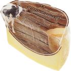 Сыр Качотта сливочный 53% жир., ~250г