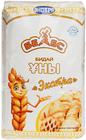 Мука пшеничная Белес Экстра 2кг
