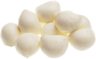 Сыр мягкий Моцарелла Чильеджина 130г