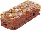 Торт шоколадный Брауни 90г
