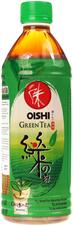 Напиток Зеленый чай оригинальный 500мл