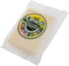 Сыр Капретте микс кусок 50% жир., 200г