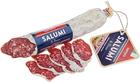 Колбаса Салями с трюфелем 200г