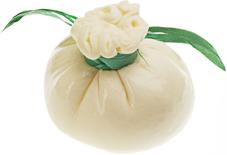 Сыр Буррата 50% жир., 150г
