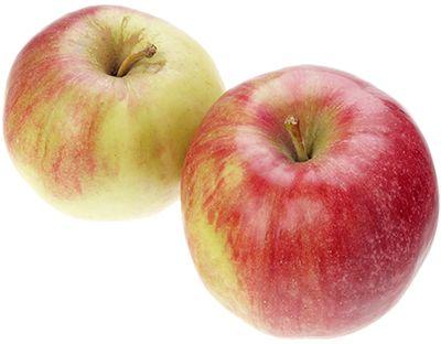 Яблоки Прима ~1кг Молдавия
