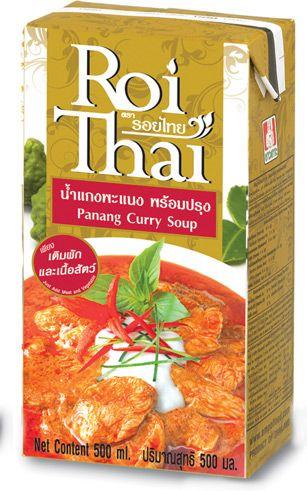 ������ ����� ���, 250�� ������ ������ ����� ���, Roi Thai