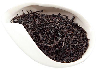 Чай Цейлон ОРА 100г черный чай, Цейлон