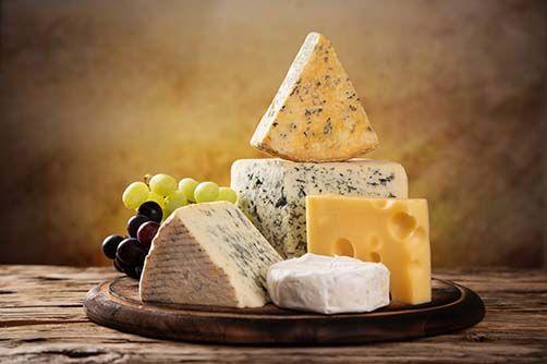 Лучшие сорта сыра: посадка и уход