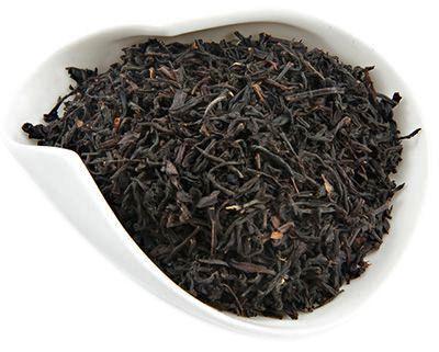 Чай Кенийский черный 100г черный чай, Кения